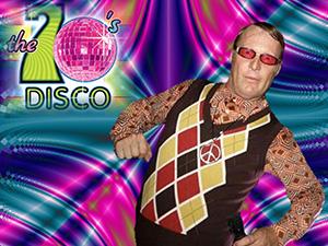 party-planners_disko_diner_sfeerfeest