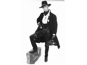 party-planners_sfeerdiner_good-old-cowboy
